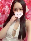 Luri ルリ XOXO Hug&Kiss (ハグアンドキス)でおすすめの女の子