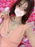 Sae サエ|XOXO Hug&Kiss (ハグアンドキス)でおすすめの女の子