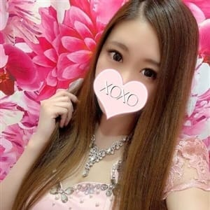 Saki-咲姫-【スタイル抜群モデル系美女】   XOXO Hug&Kiss (ハグアンドキス)(新大阪)