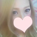 Rima リマ|XOXO Hug&Kiss (ハグアンドキス) - 新大阪風俗