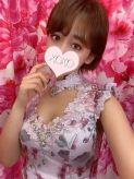 Kaya カヤ|XOXO Hug&Kiss (ハグアンドキス)でおすすめの女の子