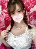 Narumi ナルミ|XOXO Hug&Kiss (ハグアンドキス)でおすすめの女の子