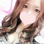 Satomi サトミ|XOXO Hug&Kiss (ハグアンドキス) - 新大阪風俗