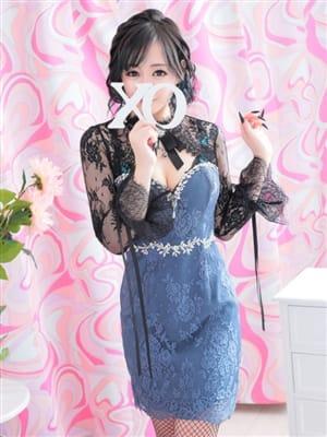 Emiru エミル(XOXO Hug&Kiss (ハグアンドキス))のプロフ写真2枚目