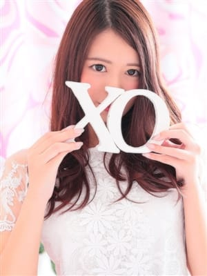 Maki マキ|XOXO Hug&Kiss (ハグアンドキス) - 新大阪風俗