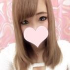 Setsuna セツナ|XOXO Hug&Kiss (ハグアンドキス) - 新大阪風俗