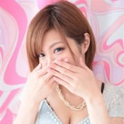Mizuki ミズキ XOXO Hug&Kiss (ハグアンドキス) - 新大阪風俗