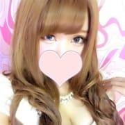 Mea メア XOXO Hug&Kiss (ハグアンドキス) - 新大阪風俗