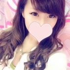 Natu ナツ|XOXO Hug&Kiss (ハグアンドキス) - 新大阪風俗