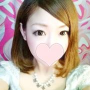 Rin リン|XOXO Hug&Kiss (ハグアンドキス) - 新大阪風俗