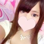 Anzu アンズ|XOXO Hug&Kiss (ハグアンドキス) - 新大阪風俗