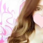 Fiona フィオナ|XOXO Hug&Kiss (ハグアンドキス) - 新大阪風俗