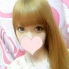 Runoa ルノア|XOXO Hug&Kiss (ハグアンドキス) - 新大阪風俗