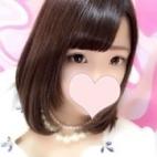 Himari ヒマリ|XOXO Hug&Kiss (ハグアンドキス) - 新大阪風俗