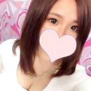 Rena レナ|XOXO Hug&Kiss (ハグアンドキス) - 新大阪風俗