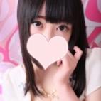 Hinata ヒナタ|XOXO Hug&Kiss (ハグアンドキス) - 新大阪風俗