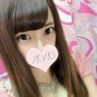 Reina レイナ|XOXO Hug&Kiss (ハグアンドキス) - 新大阪風俗