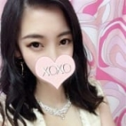 Nanao ナナオ|XOXO Hug&Kiss (ハグアンドキス) - 新大阪風俗