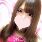 Mikuru ミクル|XOXO Hug&Kiss (ハグアンドキス) - 新大阪風俗