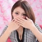 Kana カナ|XOXO Hug&Kiss (ハグアンドキス) - 新大阪風俗