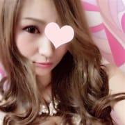 Jewel ジュエル XOXO Hug&Kiss (ハグアンドキス) - 新大阪風俗