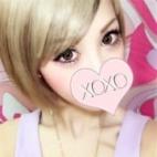 Kirara キララ|XOXO Hug&Kiss (ハグアンドキス) - 新大阪風俗