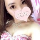 Meari メアリ|XOXO Hug&Kiss (ハグアンドキス) - 新大阪風俗