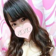 Marina マリナ XOXO Hug&Kiss (ハグアンドキス) - 新大阪風俗