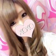 Ichigo イチゴ XOXO Hug&Kiss (ハグアンドキス) - 新大阪風俗
