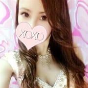 Juri ジュリ XOXO Hug&Kiss (ハグアンドキス) - 新大阪風俗