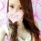 Juri ジュリ|XOXO Hug&Kiss (ハグアンドキス) - 新大阪風俗