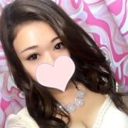 Chinami チナミ XOXO Hug&Kiss (ハグアンドキス) - 新大阪風俗