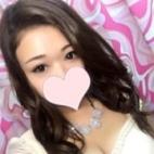 Chinami チナミ|XOXO Hug&Kiss (ハグアンドキス) - 新大阪風俗
