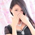 Hina ヒナ|XOXO Hug&Kiss (ハグアンドキス) - 新大阪風俗
