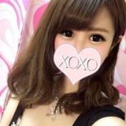 Mai マイ XOXO Hug&Kiss (ハグアンドキス) - 新大阪風俗