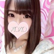 Urara ウララ XOXO Hug&Kiss (ハグアンドキス) - 新大阪風俗