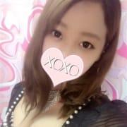 Akane アカネ XOXO Hug&Kiss (ハグアンドキス) - 新大阪風俗