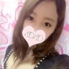 Akane アカネ|XOXO Hug&Kiss (ハグアンドキス) - 新大阪風俗