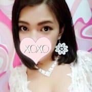 Miho ミホ XOXO Hug&Kiss (ハグアンドキス) - 新大阪風俗