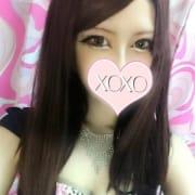 Seina セイナ XOXO Hug&Kiss (ハグアンドキス) - 新大阪風俗