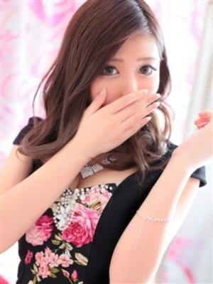 Momo モモ|XOXO Hug&Kiss (ハグアンドキス) - 新大阪風俗