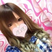 Tsukasa ツカサ XOXO Hug&Kiss (ハグアンドキス) - 新大阪風俗
