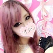 Misa ミサ XOXO Hug&Kiss (ハグアンドキス) - 新大阪風俗