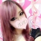 Misa ミサ|XOXO Hug&Kiss (ハグアンドキス) - 新大阪風俗