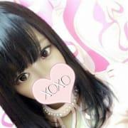 suzu スズ XOXO Hug&Kiss (ハグアンドキス) - 新大阪風俗