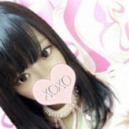 suzu スズ|XOXO Hug&Kiss (ハグアンドキス) - 新大阪風俗