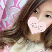 Asahi アサヒ XOXO Hug&Kiss (ハグアンドキス) - 新大阪風俗