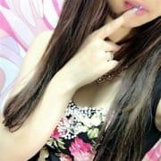 Reona レオナ XOXO Hug&Kiss (ハグアンドキス) - 新大阪風俗