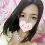 Chia チア XOXO Hug&Kiss (ハグアンドキス) - 新大阪風俗