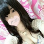 Kaho カホさんの写真